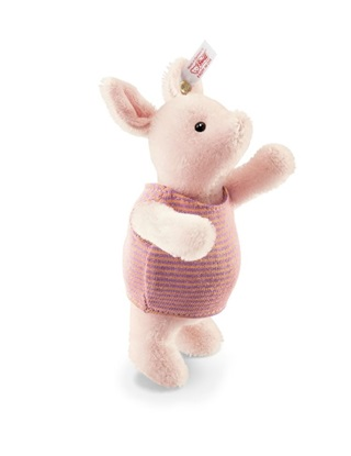 Picture of Piglet - Winnie The Pooh