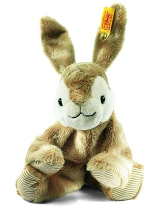 "Picture of Little Floppies ""Hoppy"" Rabbit"