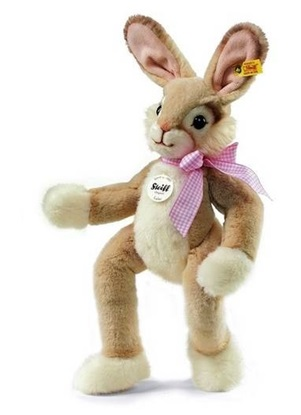 Picture of Lulac Dangling Rabbit