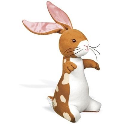 Picture of The Velveteen Rabbit