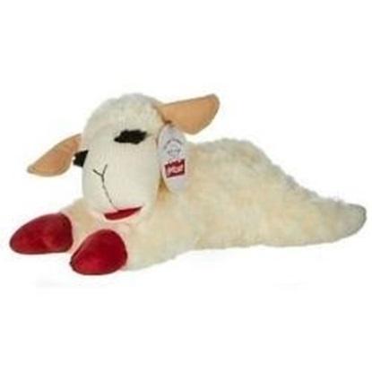 Picture of Lambchop
