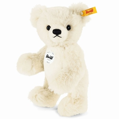 Picture of Matti Teddy Bear