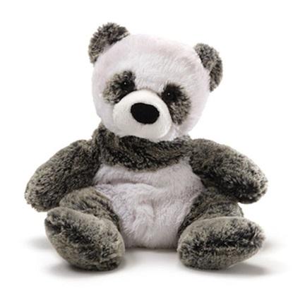 "Picture of Mushmellows ""Panda Bear"""