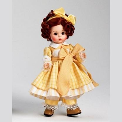 Picture of Little Women - Jo