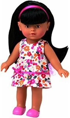 "Picture of Mini Corolline  - ""Coco"""