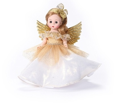 Picture of Twinkling Star Angel