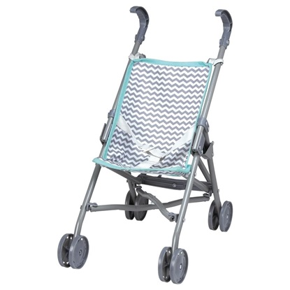 Picture of Zig Zag Umbrella Stroller