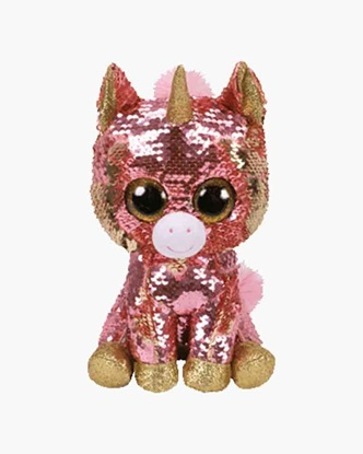 "Picture of ""Sunset"" the Unicorm - Flippables - Medium Sequin - New in 2019"