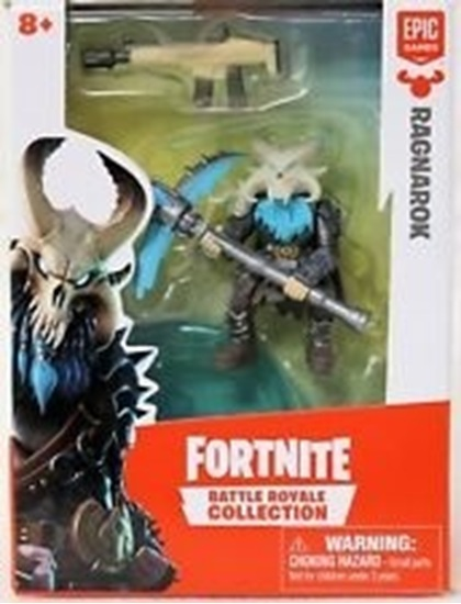 "Picture of Fortnight - Battle Royale Collection - ""Ragnarok"""